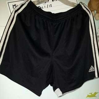 Adidas Climacool Women's shorts (M)