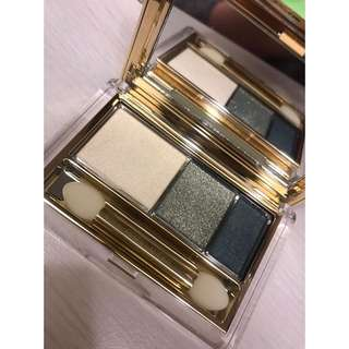 ESTEE LAUDER Pure Color眼影