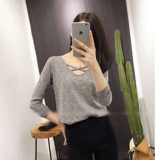 Cute Shirt From Yes style.ca