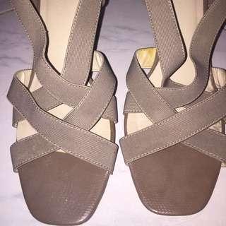 Woolworths Sandal