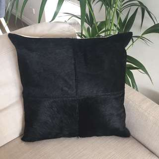 Country road Cushion