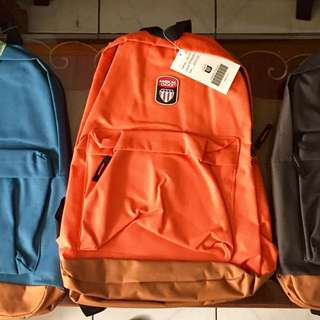 American Choice Backpack
