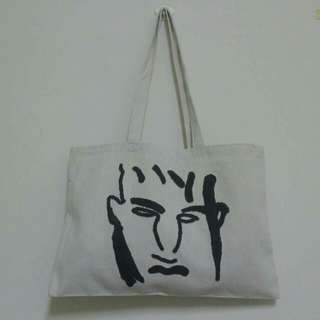客製化帆布提袋-環保袋.贈品.姊妹禮.伴手禮.生日禮物.紀念禮物
