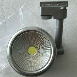 10W Track Light for sale