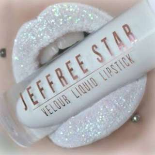 Jeffree Star Drug Lord Limited Edition Packaging