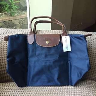 Longchamp replica