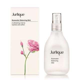 Jurlique Rose Balancing Mist