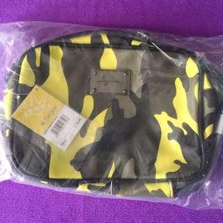 Seague Bag Sling Bag