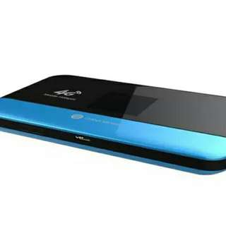 全球通用 WIFI Egg 4G Wireless Router Pls WhatsApp 96185380
