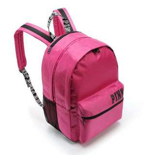 Victoria Secret Large Backpack