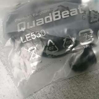 LG原廠高品質耳機與其他商品一起買享折扣衛生用品關係售出不保固不退貨不換貨謝謝