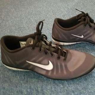 NIKE shoes Original Training Shoes