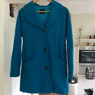 Women's Jacket From Sportsgirl