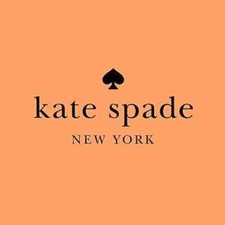Kate Spade Addicts