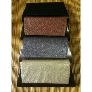 Clutch (Dompet Pesta)