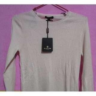 Massimo dutti shirts size S