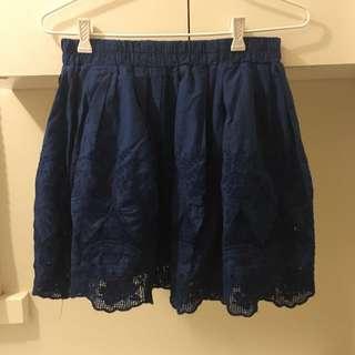 JAG Skirt