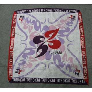 SALE *Tohokai Scarf