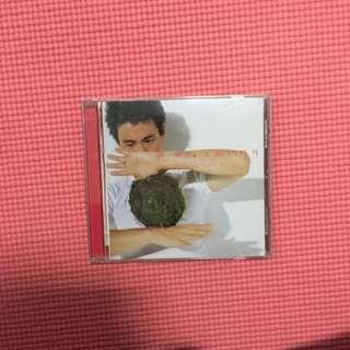 張學友 走過1999 專輯