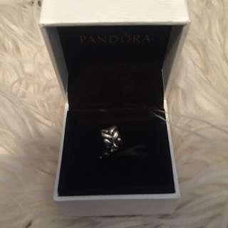 Pandora Charm✨