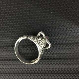 🚚 吊飾 飾品 戒指
