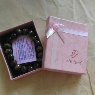 台灣520真珠