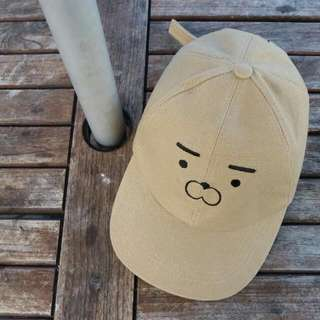 RM Baseball Cap