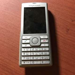 不使用手機4支廉售