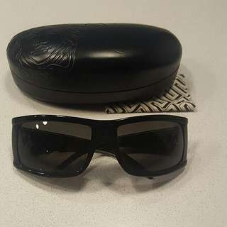 AUTHENTIC Versace Sunglass