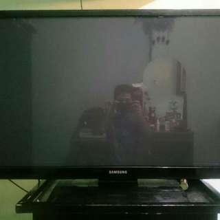 Tv Samsung 43 Inch