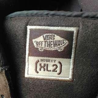 sepatu vans turun harga jadi 150rb aja #sss