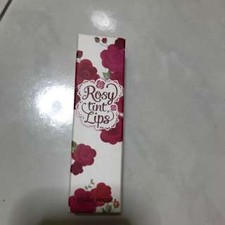 BN Rosy Tint Lipgloss
