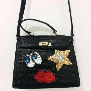 [NEW] Les Catino Bag