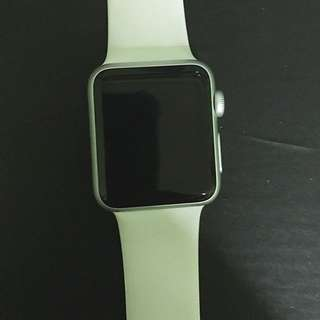 Apple IWatch Series 1 - 38mm