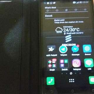 Zenfone 6 Mulus, Full Set!!