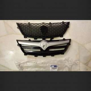 Persona Gen2 CPS Grill POS 1 MALAYSIA