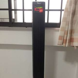 Standing Fan For Sell