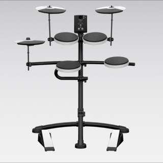 Roland TD-1K Electric Drums