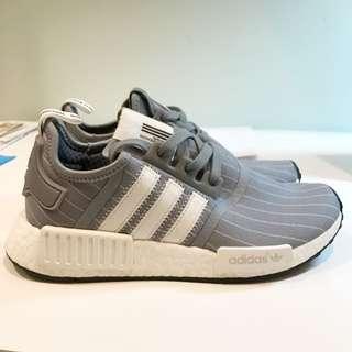 Adidas MND (us5.5)