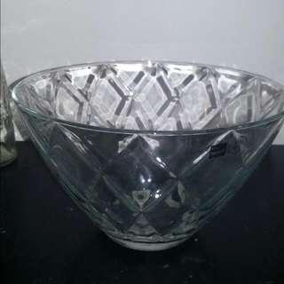Big Vase Bowl