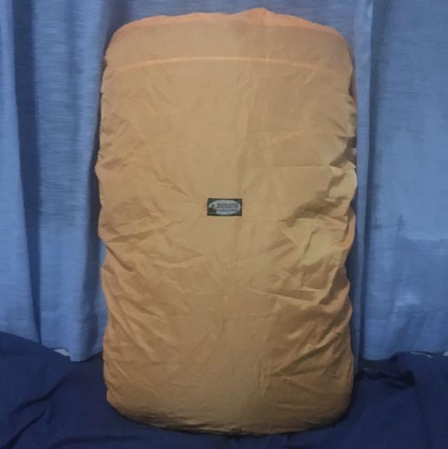 Backpack / Hiking Bag Rain Cover