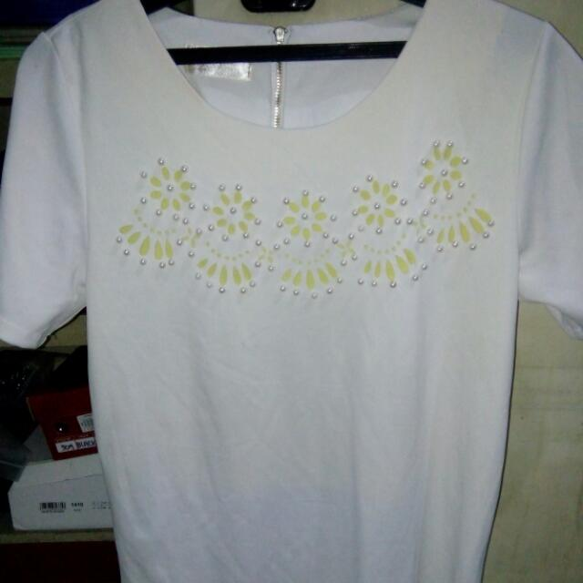 Blouse In Good Condition