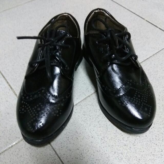 fantofel Shoes