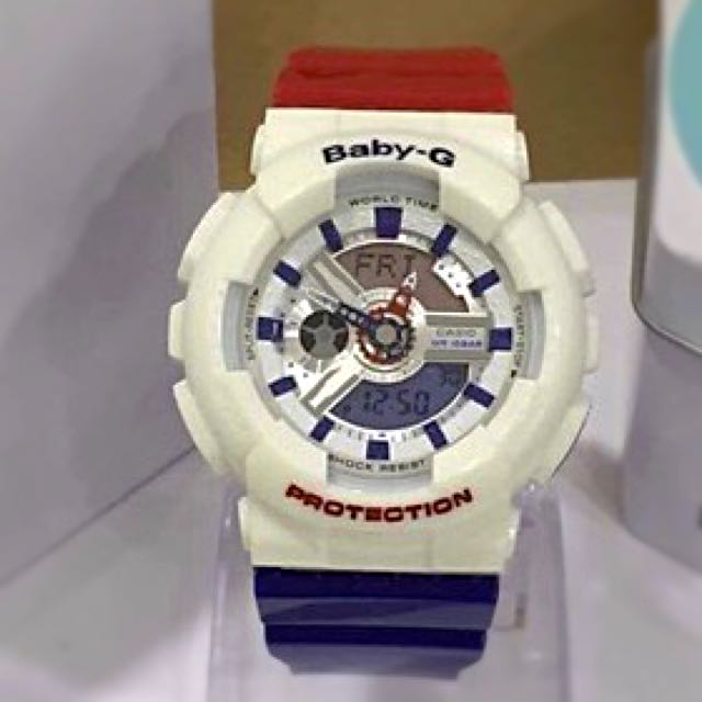 G Shock Watches From japan
