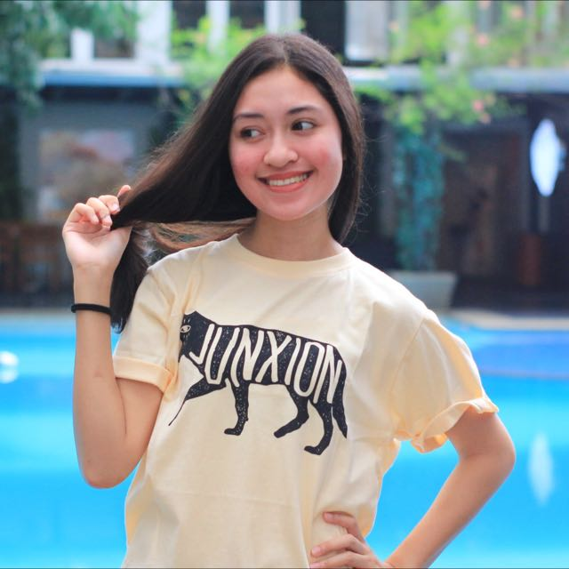 Junxion T-shirt