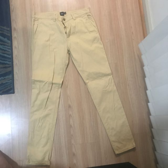 Pants For Sals