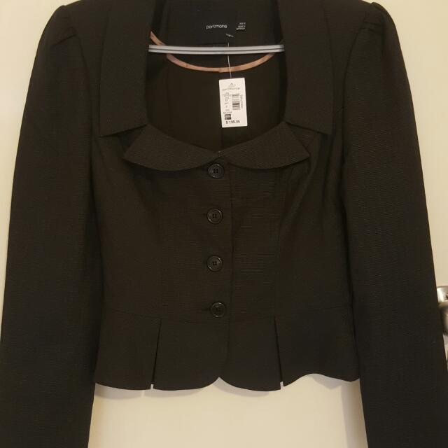 Portmans Business Blazer