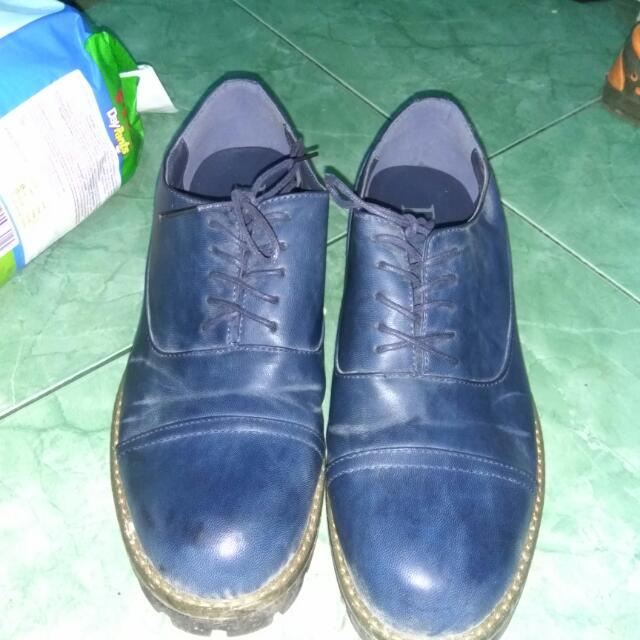 Turun Harga 😱😱😱😱😱😘😘😘 Sepatu Boots Berrybenka Label