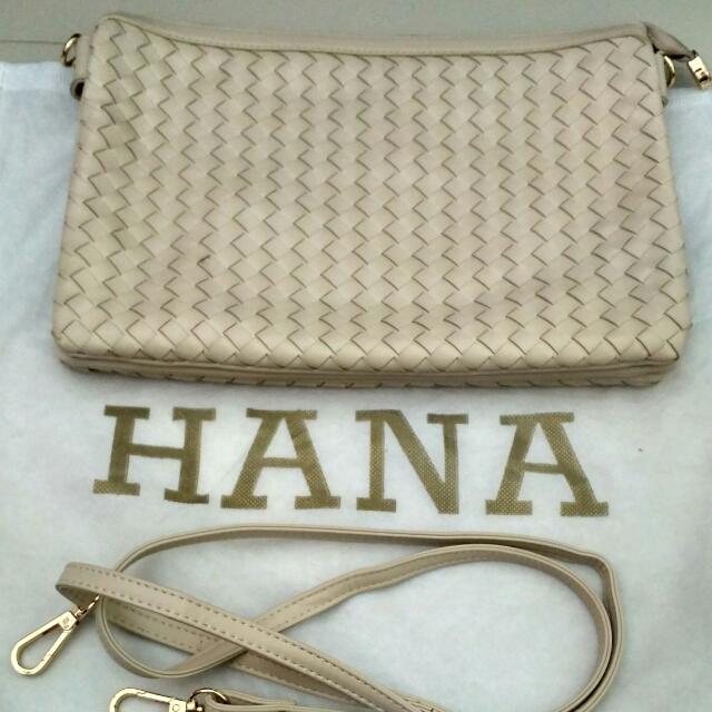 Slig Bag Hana
