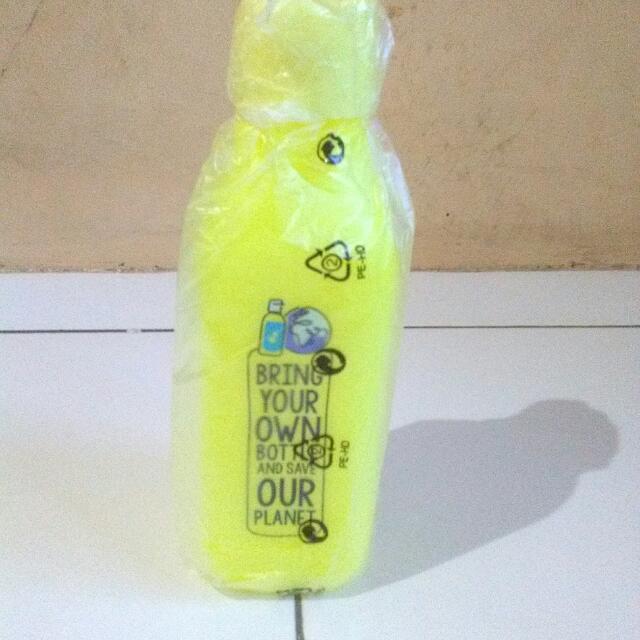Tupperware Eco 1 Liter